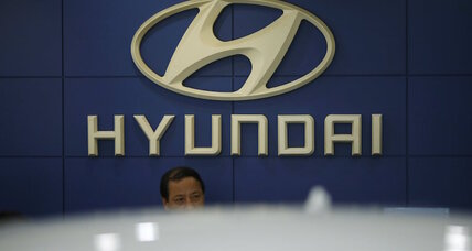 Hyundai to launch 'AE' hybrid: Can it beat Toyota Prius on gas mileage?