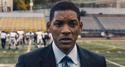 'Concussion': How will audiences react to the movie?