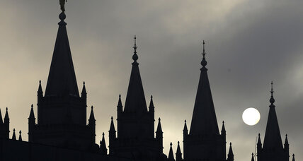 Mormon 'mass resignation' over LGBT rules: Big deal for the church?