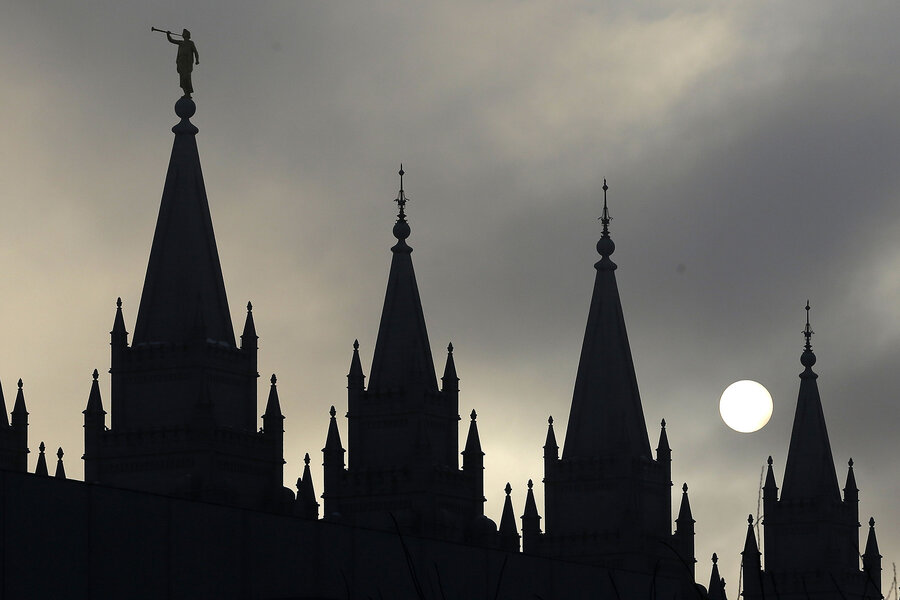 Mormon 'mass resignation' over LGBT rules: Big deal for the