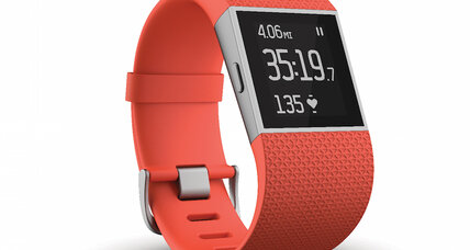 Fitbit comparison: Which activity tracker is best for you?