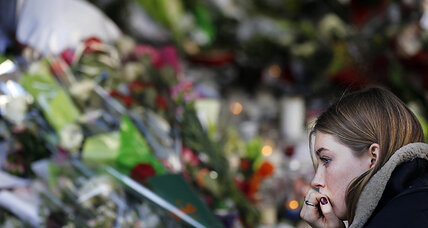 Bataclan Generation: For Paris youths, ISIS attack hit hard