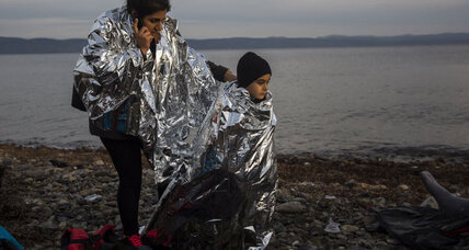 Why governors reject Syrian refugees: Is screening process adequate?