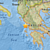 Major earthquake jolts Greece, killing two people