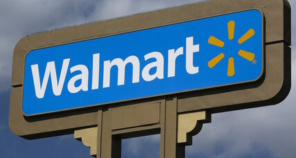 Black Friday 2015 sales: the best deals at Walmart