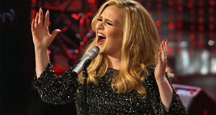 Adele's new single 'When We Were Young' and where we'll find her album
