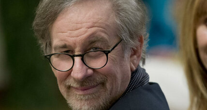 Obama to award Medal of Freedom to Steven Spielberg, Stephen Sondheim