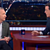 Awkward exchange: Stephen Colbert, Bill Maher on terrorism and religion