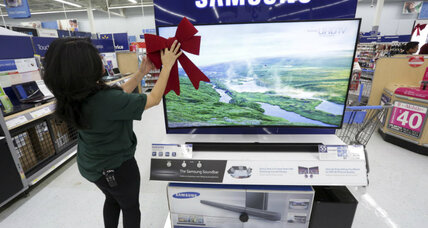 Why are more businesses shunning Thanksgiving Day sales?
