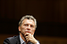 Argentina's president-elect Macri promises an end to divisive politics (+video)