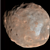 Long engagement: Phobos promises Mars a ring, in 10-40 million years