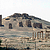 Tech world takes on icon-smashing Islamic State with a virtual Palmyra