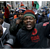Chicago Black Friday protests test power of new civil rights movement