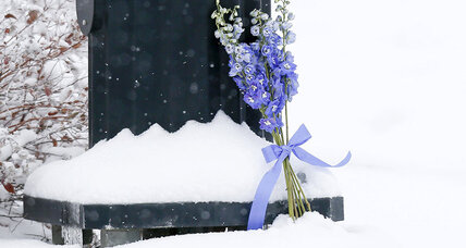 Planned Parenthood shooting shows how extremes fuel abortion debate