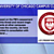 Campus alert: Online threat prompts University of Chicago to cancel classes (+video)
