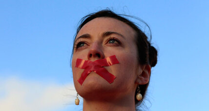 High Court rules abortion ban in Northern Ireland violates human rights (+video)