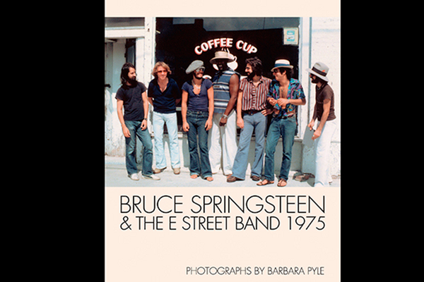 Image result for bruce springsteen born 1975