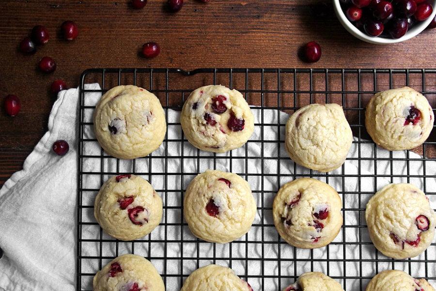 950875 1 1201 food cranberrycookies standard