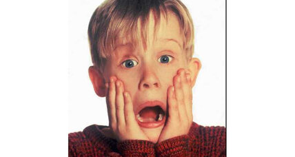 'Home Alone' celebrates 25th anniversary – what keeps viewers coming back?