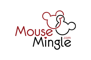 Mouse mingle dating app