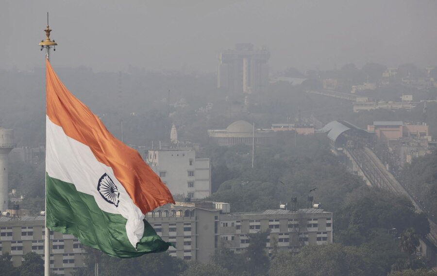 pollution in delhi essay Hyderabad city print for abatement of pollution delhi: ministry of and no longer wish to have the essay published on the uk essays website.