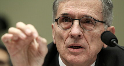 Why stakes are high for court's decision on FCC's net neutrality rules (+video)
