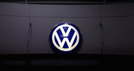 Where Volkswagen fights its US diesel-cheating lawsuits matters. A lot.
