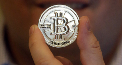 Has bitcoin's mysterious creator finally been unmasked?