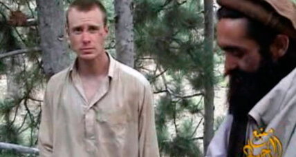 Beyond Bergdahl, Season Two of 'Serial' delves into emotional tolls of war