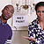 #FlotusBars: Why is Michelle Obama rapping about college?