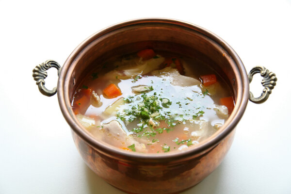 Chicken soup for syria csmonitor by kendra nordin kitchen report december 11 2015 forumfinder Gallery