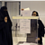 Saudi women vote for first time: Credible progress?