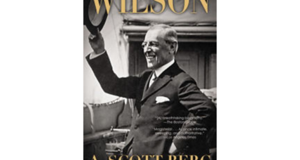 5 surprising facts about Woodrow Wilson and racism