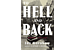 'To Hell and Back' chronicles Europe on the brink of annihilation