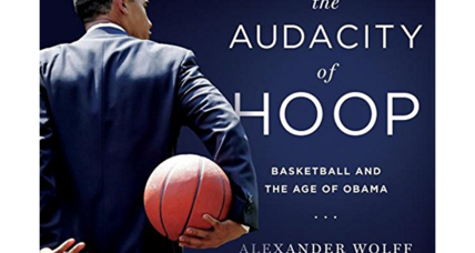 9 sports books to ring out 2015 and ring in 2016