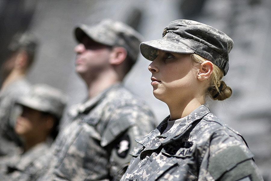 west point single women Women's size xl single stitch  west point military academy, west point moms,gift for west point,west point cadet, gift for cadet, army cadet,.