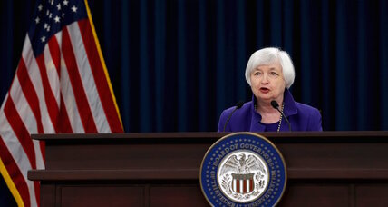 Federal Reserve raises key interest rate, but it's still a great time for borrowers