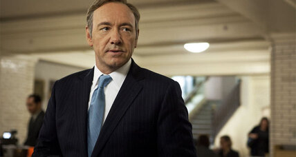 'House of Cards' returns: How the show changed Netflix