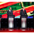 GOP debate: Should US deal with dictators?