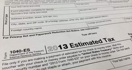 Earned Income Tax Credit: how to know if you qualify
