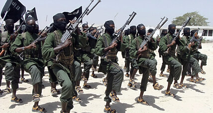 How Kenyan Muslims saved Christians from Islamist extremists
