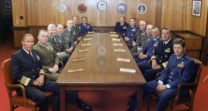 'Where to Invade Next' is kinder, gentler Michael Moore