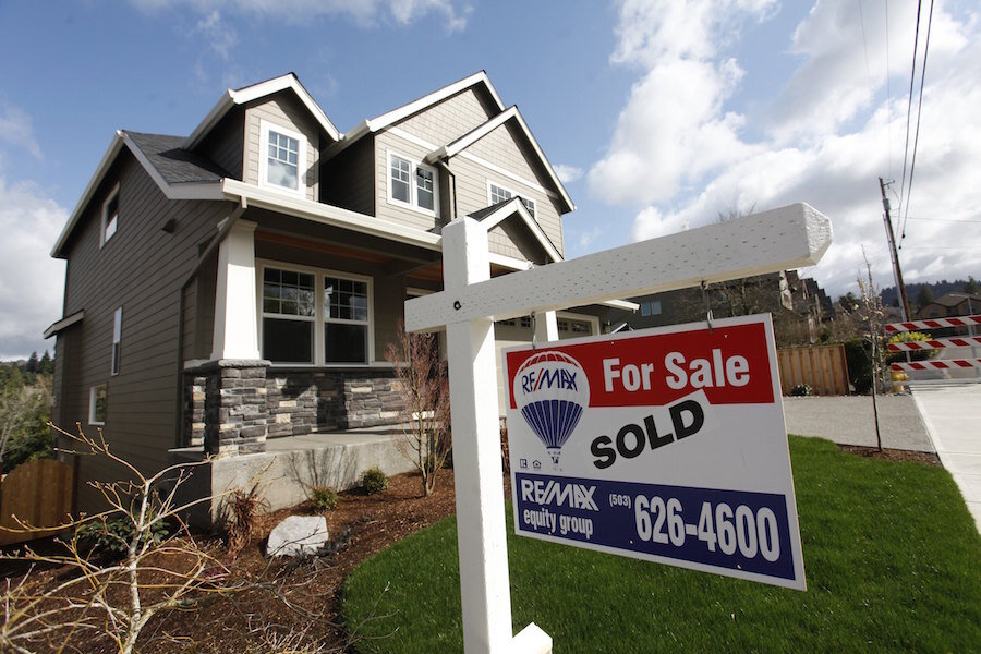 Four mortgage secrets only mortgage lenders know