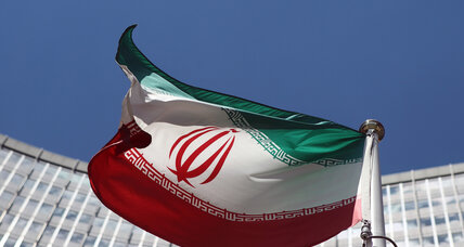 Experts separate fact from hype in reports of Iranian hacking