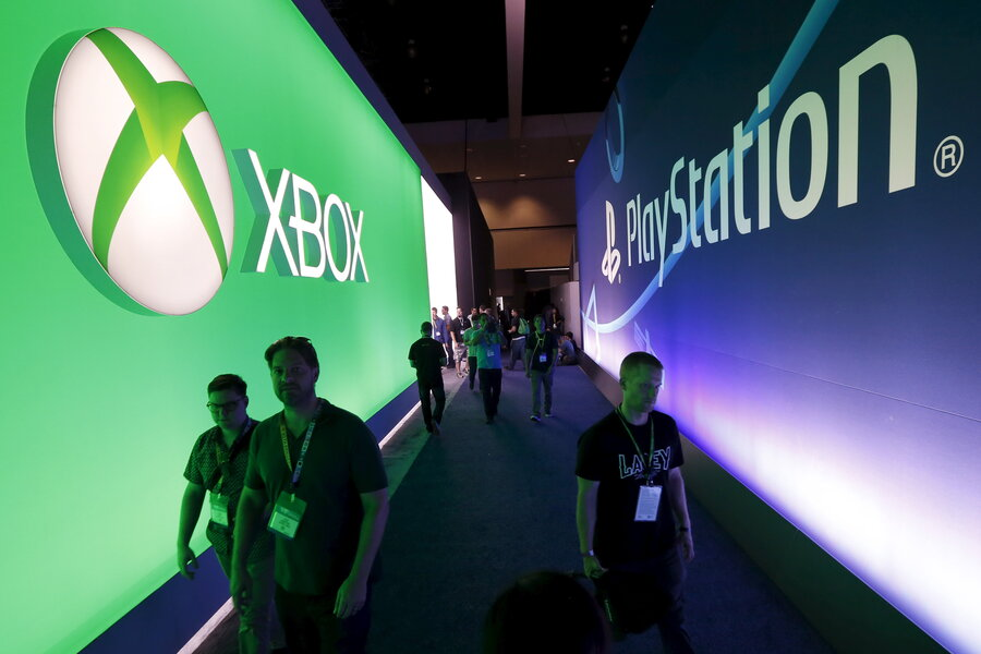 Lizard Squad plans Christmas Day encore with Xbox