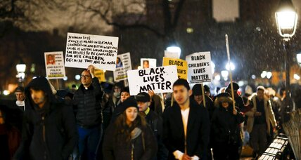 Why is Cleveland charging $500 to family of Tamir Rice? (+video)