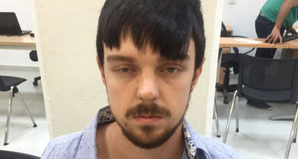 With 'affluenza' teen's capture, questions about justice in America