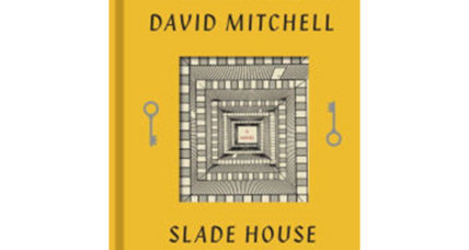 Bestselling books the week of 12/31/15, according to IndieBound*
