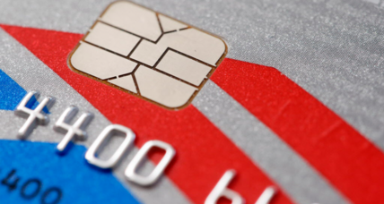 Here's how secured credit cards work