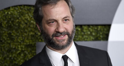 Judd Apatow's 'Love': What it will add to Netflix's comedy lineup (+video)